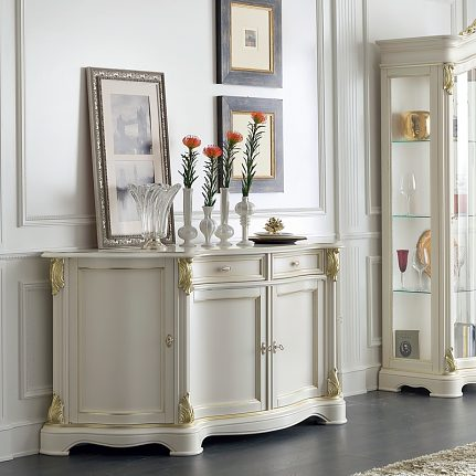 Sideboard BE11001