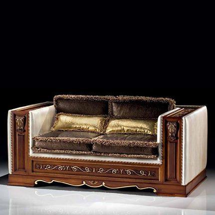 Sofa BK4016 w