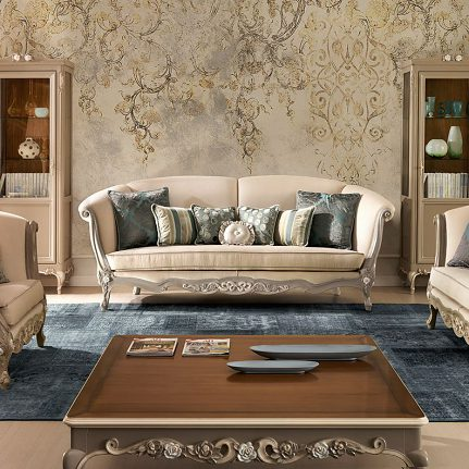 Sofa SMCR213