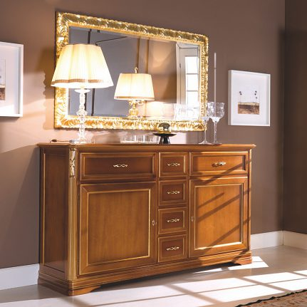 Sideboard LM605T