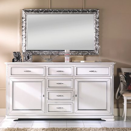 Sideboard LM602T