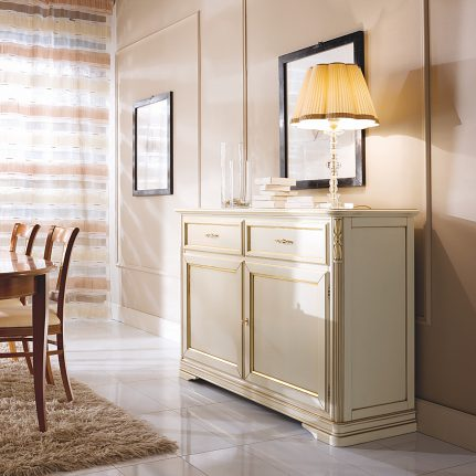 Sideboard LM607T