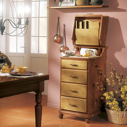 Küchenschrank BL378/A