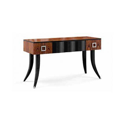 Schreibtisch GNN3009