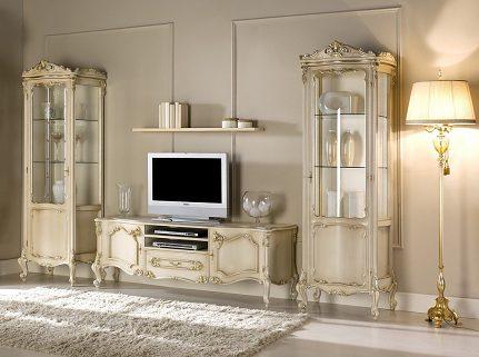 Wohnzimmer Set Minerva