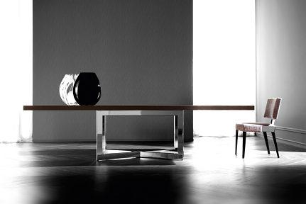 Tisch PC9278T