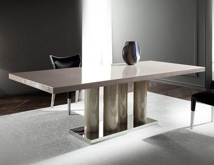 Tisch PC9257T