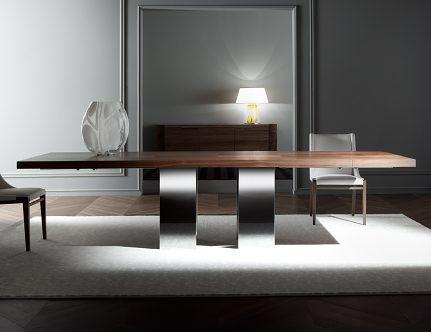 Tisch PC9111T