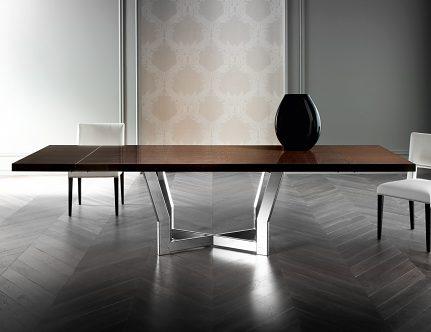 Tisch PC9256T