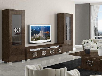 Wohnzimmer Set Prestige