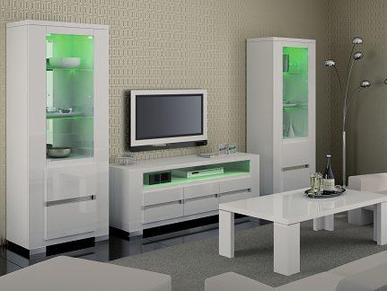 Wohnzimmer Set Elegance New