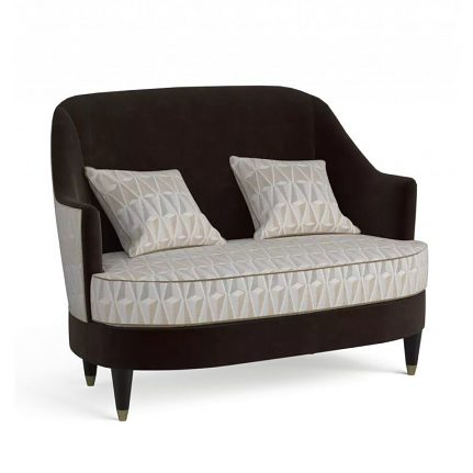 Sofa LCI V019L