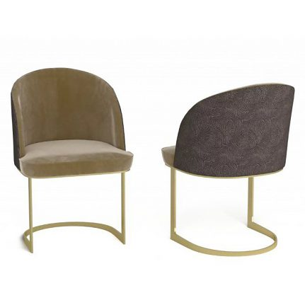Stuhl V025L