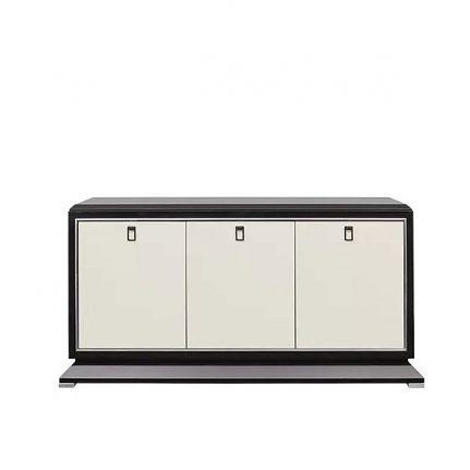 Sideboard LCI D0217