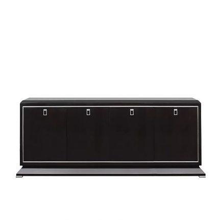 Sideboard LCI D0218