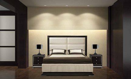Schlafzimmer Set Decò