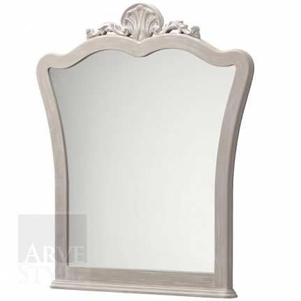 Spiegel BL1015T