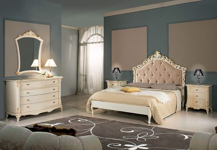 Schlafzimmer Set Liberty 3