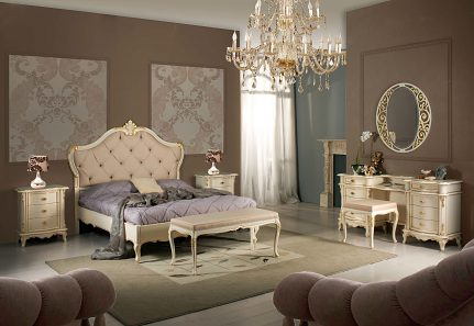 Schlafzimmer Set Liberty 4